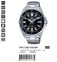 EFV-130D-1AVUEF