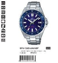 EFV-130D-2AVUEF