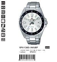 EFV-130D-7AVUEF
