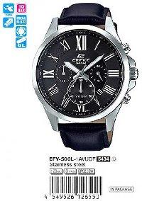 EFV-500L-1A