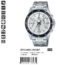 EFV-540D-7AVUEF