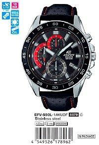 EFV-550L-1A