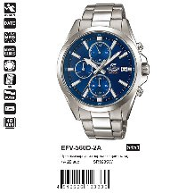EFV-560D-2A