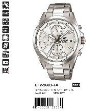 EFV-560D-7A