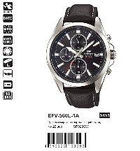 EFV-560L-1A