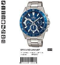 EFV-570D-2AVUEF