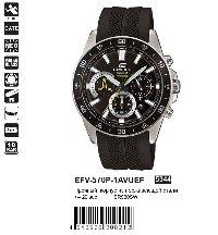 EFV-570P-1AVUEF