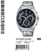 EFV-580D-1AVUEF