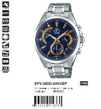 EFV-580D-2AVUEF