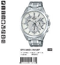 EFV-580D-7AVUEF
