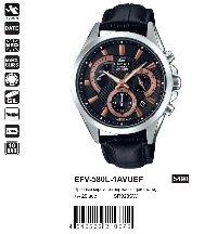 EFV-580L-1AVUEF