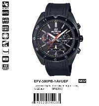 EFV-590PB-1AVUEF