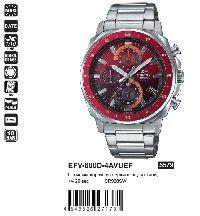 EFV-600D-4AVUEF