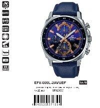 EFV-600L-2AVUEF
