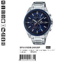 EFV-610DB-2AVUEF