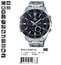 EFV-C100D-1A