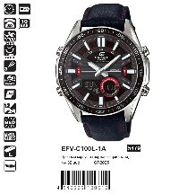 EFV-C100L-1A