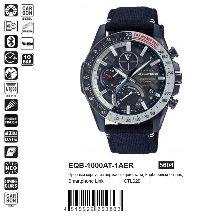 EQB-1000AT-1AER