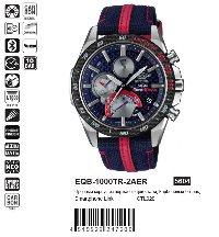 EQB-1000TR-2AER
