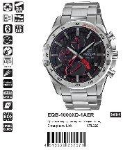 EQB-1000XD-1AER