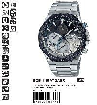 EQB-1100AT-2AER