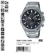 EQB-1100D-1AER