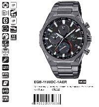 EQB-1100DC-1AER