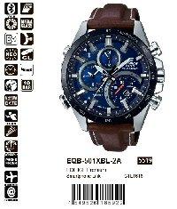EQB-501XBL-2A
