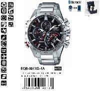 EQB-501XD-1A