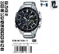 EQB-501XDB-1A