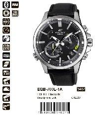 EQB-700L-1A