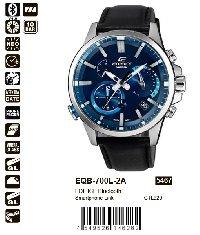EQB-700L-2A