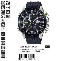 EQB-800BR-1AER