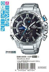 EQB-800D-1A
