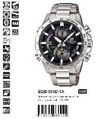 EQB-900D-1A