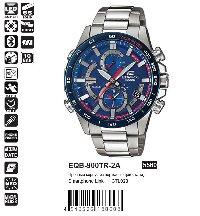 EQB-900TR-2A