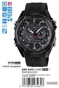 EQS-500C-1A1