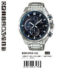 EQS-600D-1A2