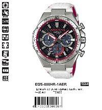 EQS-800HR-1AER