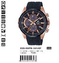 EQS-900PB-1AVUEF