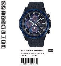 EQS-900PB-1BVUEF