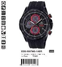 EQS-900TMS-1AER