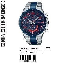EQS-920TR-2AER