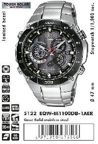 EQW-M1100DB-1A