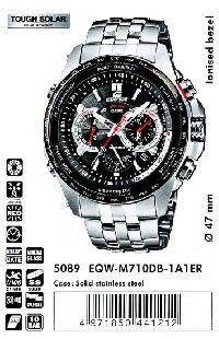 EQW-M710DB-1A1