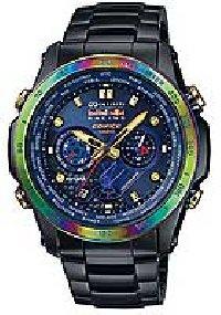 EQW-T1010RB-2A