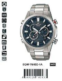 EQW-T640D-1A