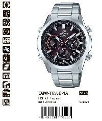 EQW-T650D-1A