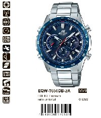 EQW-T650DB-2A