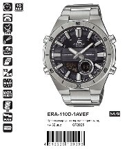 ERA-110D-1AVEF